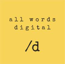 Traducciones y marketing digital Logo