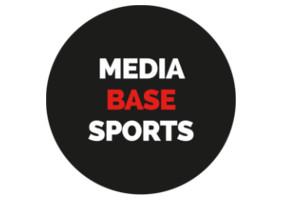 Media Bade Sports