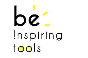 Be Inspiring tools