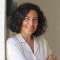 Sabina Ponzielli
