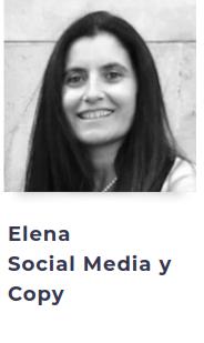elenaCopyMedia
