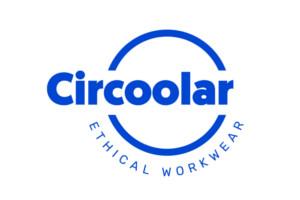 Circoolar