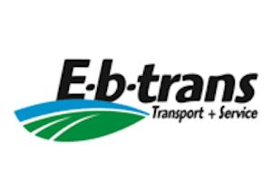 Eb trans